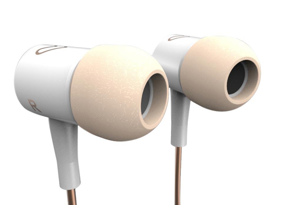 Proyectos 3D SolidWorks Laura Gutierrez