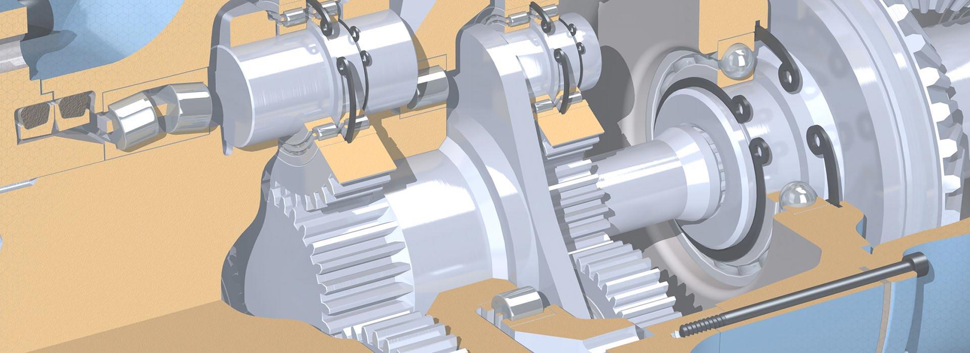 curso-3d-Siemens