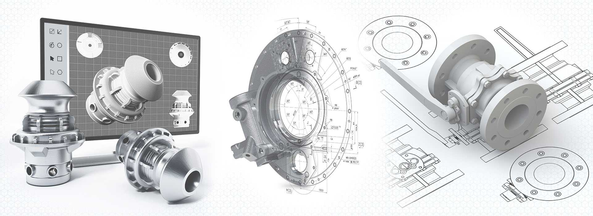 curso-3d-SolidWorks