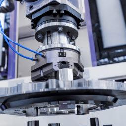 Robòtica Industrial