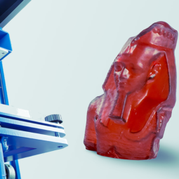 Diseño e Impresión 3D – Fin de semana